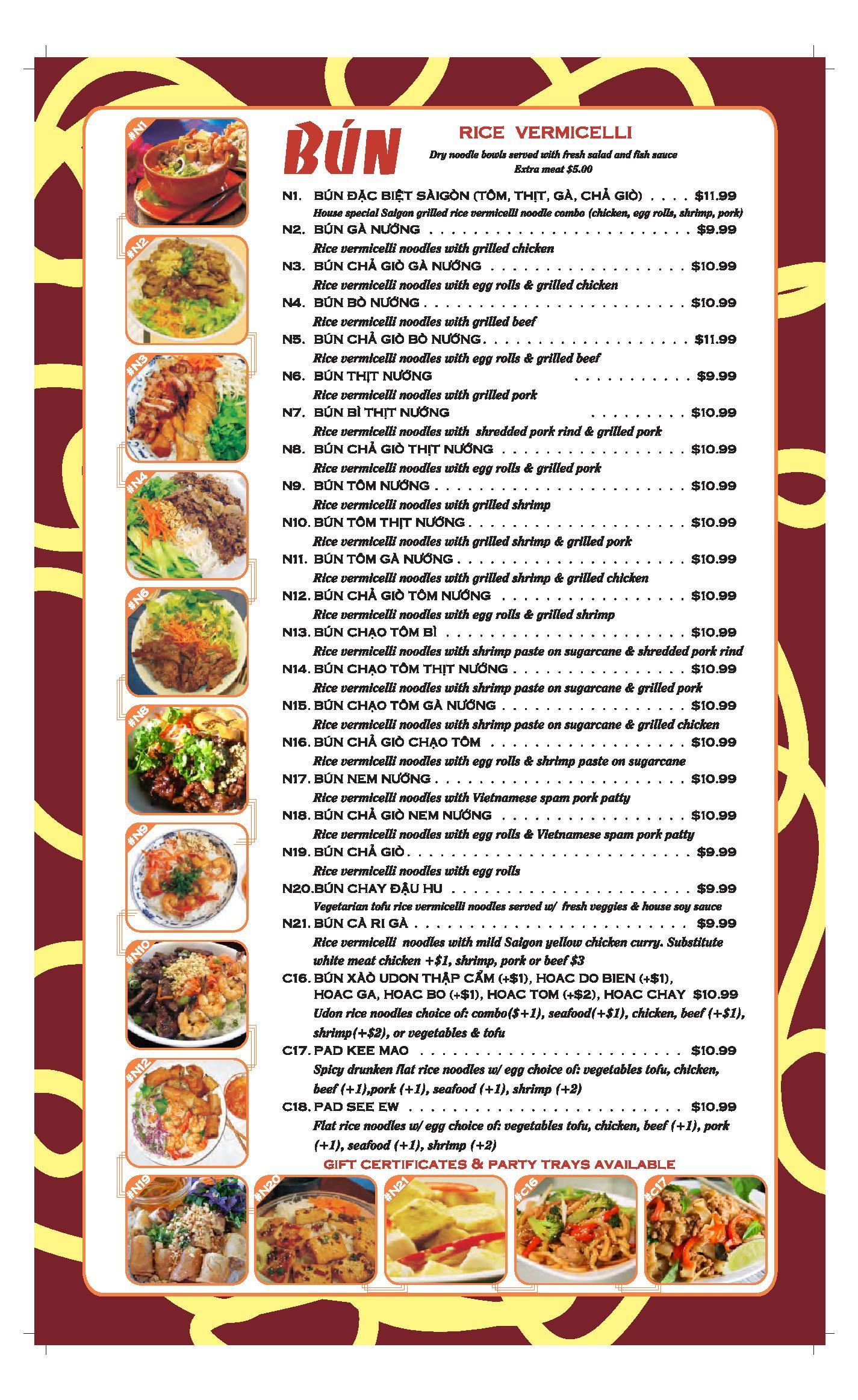 State Of the Art Cuisine Express Image Samples - Jobzz4u.us : Jobzz4u.us